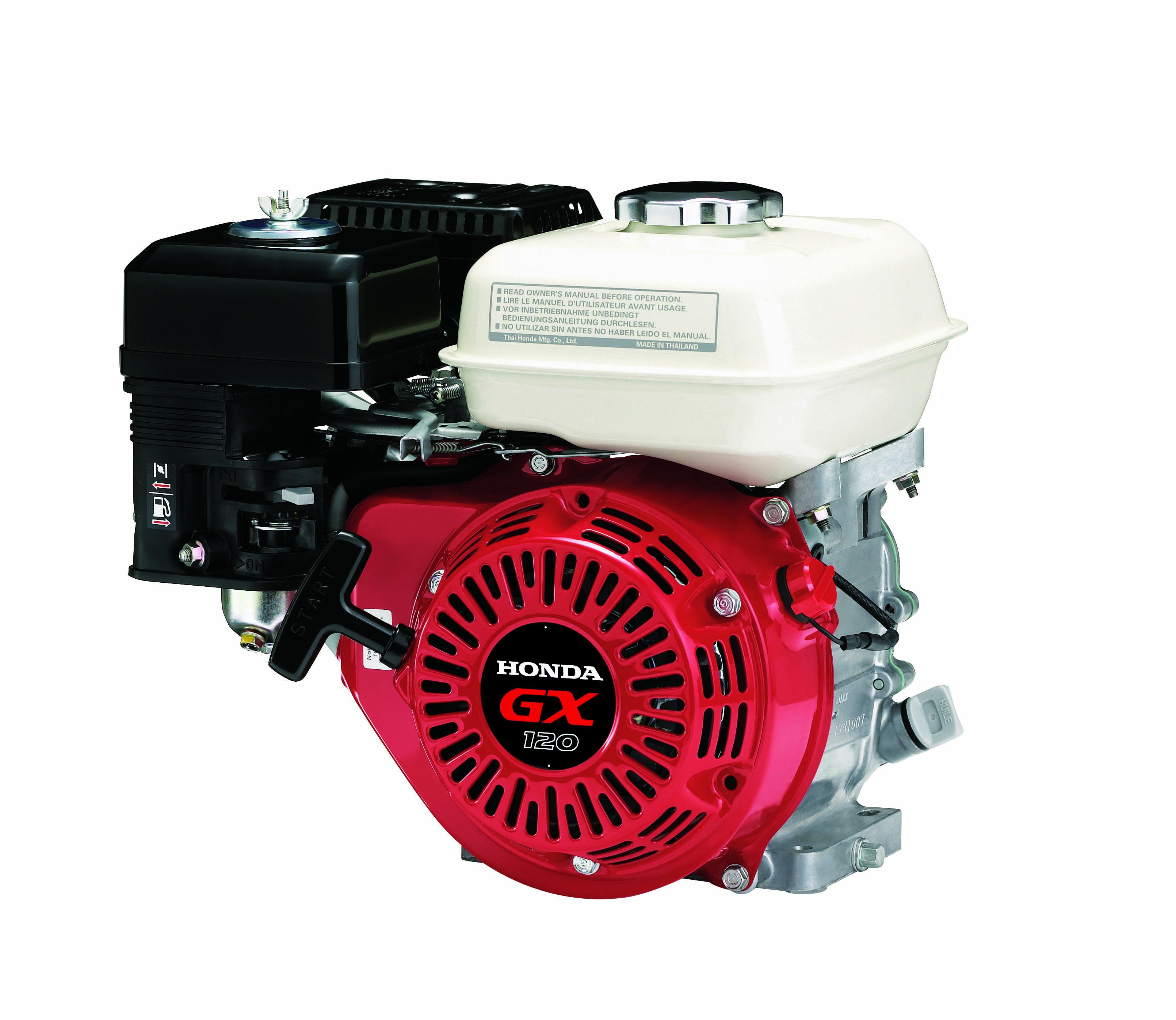 Detailed Engine Diagram 2001 Honda Accord Modern Design Of Wiring 95 Mercury Vacuum